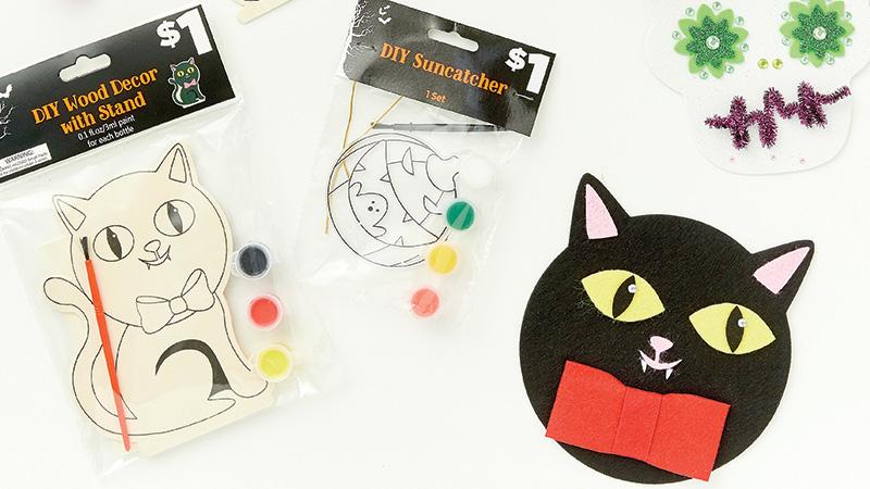 Family Fun on Halloween Weekend: 4 Fantastic Ideas