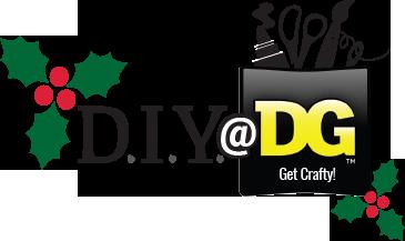 DIY@DG | Dollar General