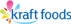 Brand Product Logo