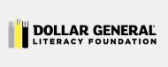 DG Literacy Logo