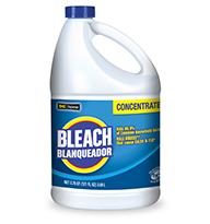 DG Regular Bleach