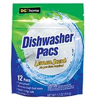 Dishwasher_Pacs_Lemon