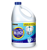 Easy_Pour_Bleach