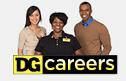 DG Careers