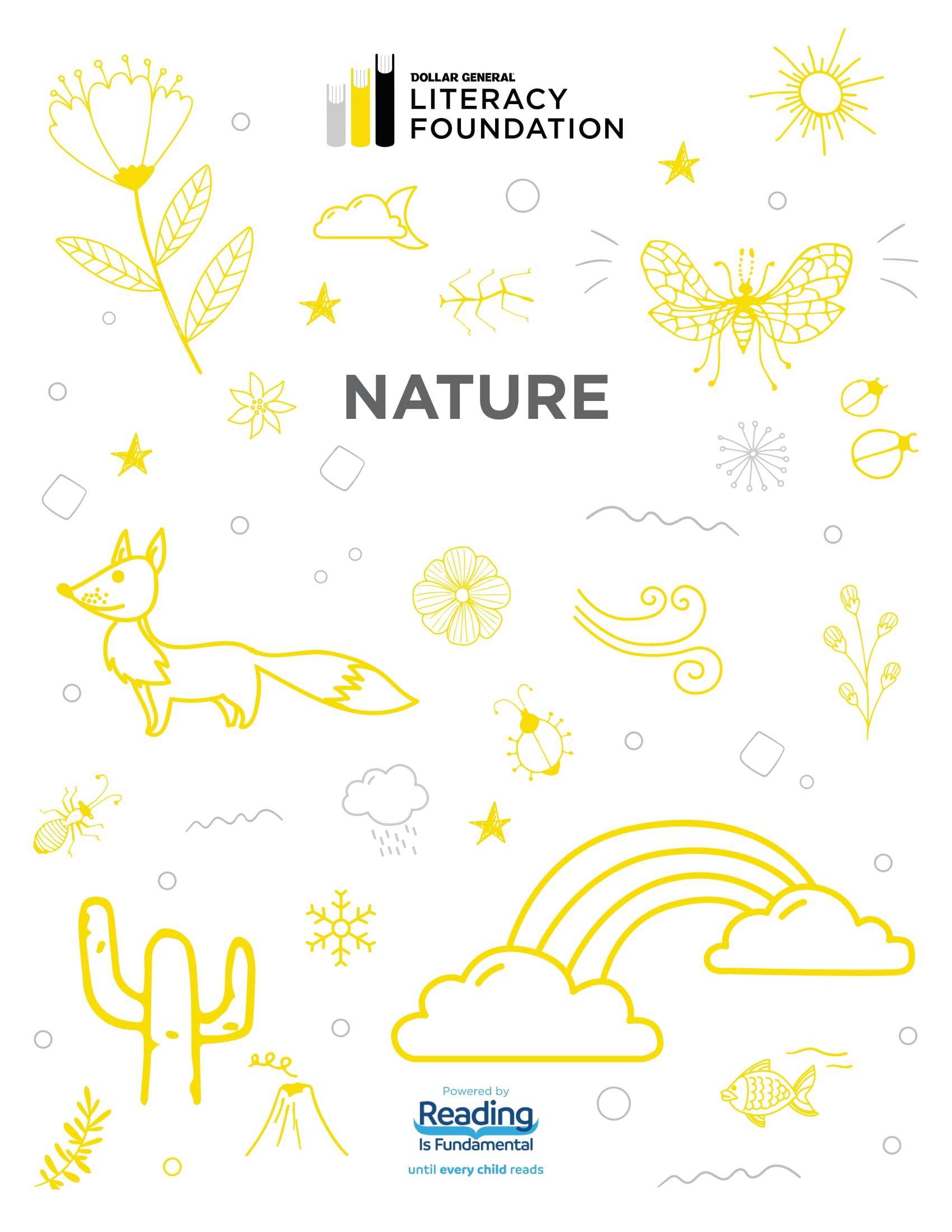 October - Nature