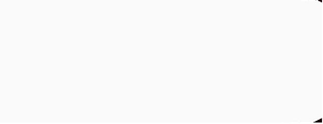 Dogfood Header