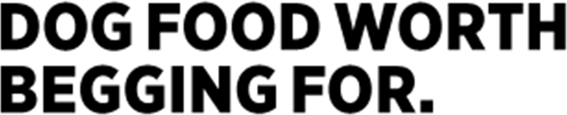 Hero Header Image