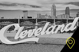 dgx store Cleveland