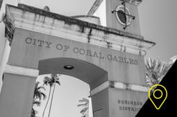 dgx store Coral Gables
