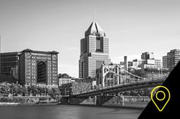 dgx store Pittsburgh