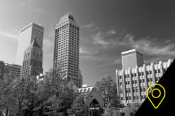 dgx store Tulsa