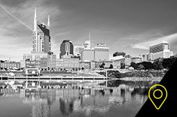 dgx store Nashville